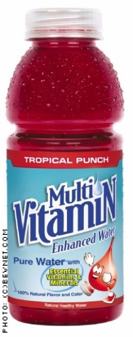Multi-Vitamin Enhanced Water: Trop.jpg