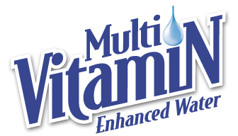 Multi-Vitamin Enhanced Water