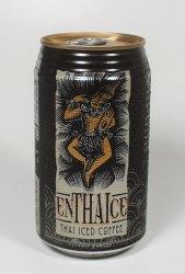EnTHAIce