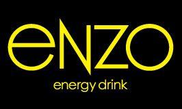 ENZO Energy Drink