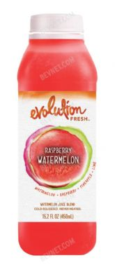 Raspberry Watermelon (2012)