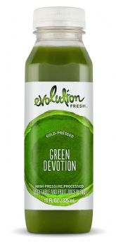 Green Devotion - 11 Oz.