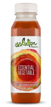 Essential Vegetable - 11 Oz.