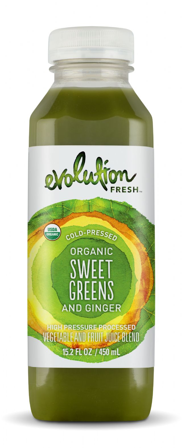 Evolution Fresh: OrganicSweetGreenandGinger copy