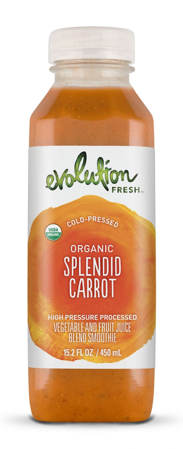 Evolution Fresh: OrganicSplendidCarrot copy