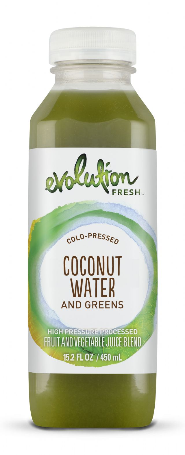 Evolution Fresh: CoconutWaterGreens copy