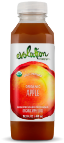 Evolution Fresh: apple_15 2 (1)