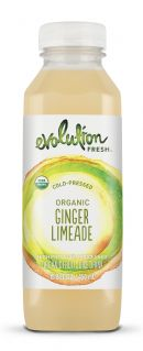 Evolution Fresh: OrganicGingerLimeade copy