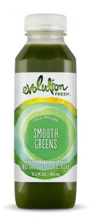 Evolution Fresh: SmoothGreens copy