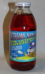 Extreme Berry