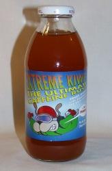 Extreme Kiwi