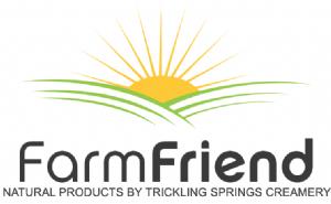 Farm Friend Milk