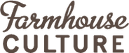 Farmhouse Culture Gut Punch