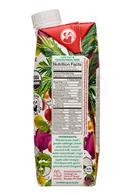 Fawen: Fawen-17oz-RTDSoup-BeetCabbage-Facts