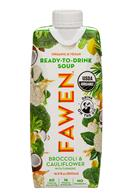 Fawen-17oz-RTDSoup-BroccoliCauliflower-Front