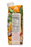 Fawen: Fawen-17oz-RTDSoup-SweetPotatoLentil-Facts