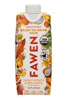 Fawen-17oz-RTDSoup-SweetPotatoLentil-Front