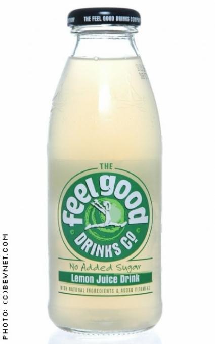 Feel Good Drinks Co.: feelgood-lemonjuice.jpg