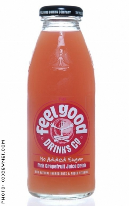 Feel Good Drinks Co.: feelgood-pinkgra.jpg