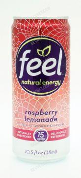 Raspberry Lemonade (2013)