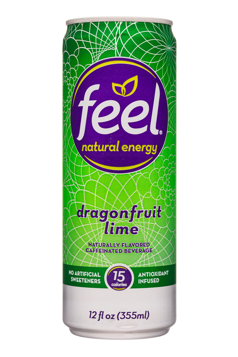 Dragonfruit Lime (2018)