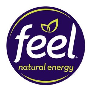 Feel Natural Energy