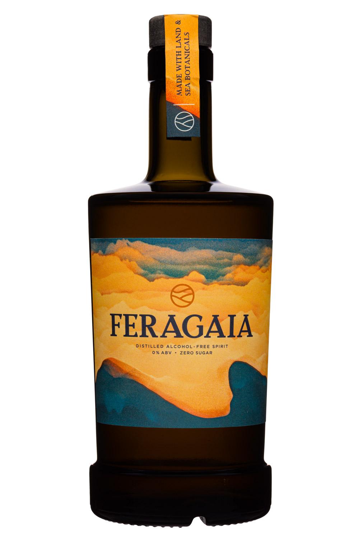 Feragia