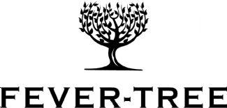 Fever-Tree Premium Mixers