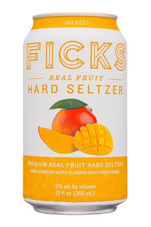 Ficks-12oz-2020-HardSeltz-Mango