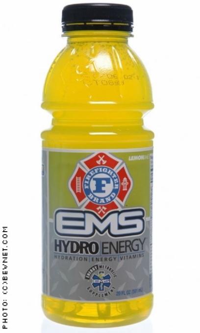 Firefighter Brand EMS HYDRO ENERGY: ff-ems-lemlime.jpg