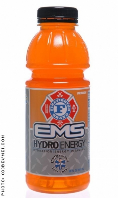 Firefighter Brand EMS HYDRO ENERGY: ff-ems-orange.jpg