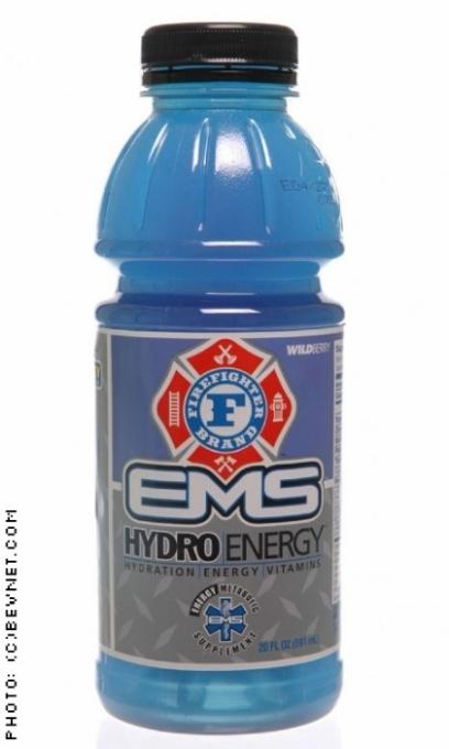 Firefighter Brand EMS HYDRO ENERGY: ff-ems-wildberry.jpg