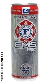 Firefighter Brand EMS STRONG: ems-berr.jpg