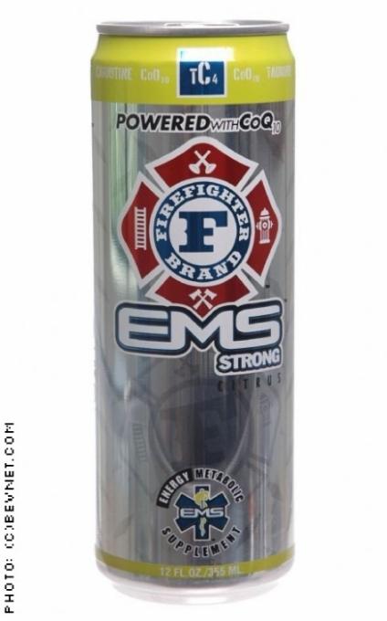 Firefighter Brand EMS STRONG: ems-lemlime.jpg