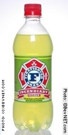 Firefighter Brand Sodas: firefighter-citrus.jpg