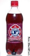 Firefighter Brand Sodas: firefighter-blackcherry.jpg