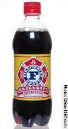 Firefighter Brand Sodas: firefighter-rootbeer.jpg