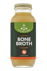 Bone Broth - Chicken