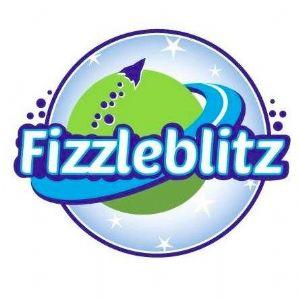Fizzleblitz
