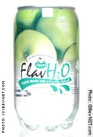 FlavH2O: flavh2o-apple.jpg