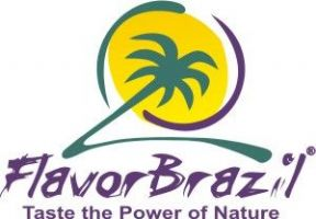 FlavorBrazil