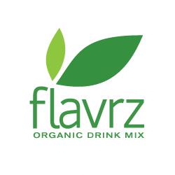 Flavrz Drink Mix