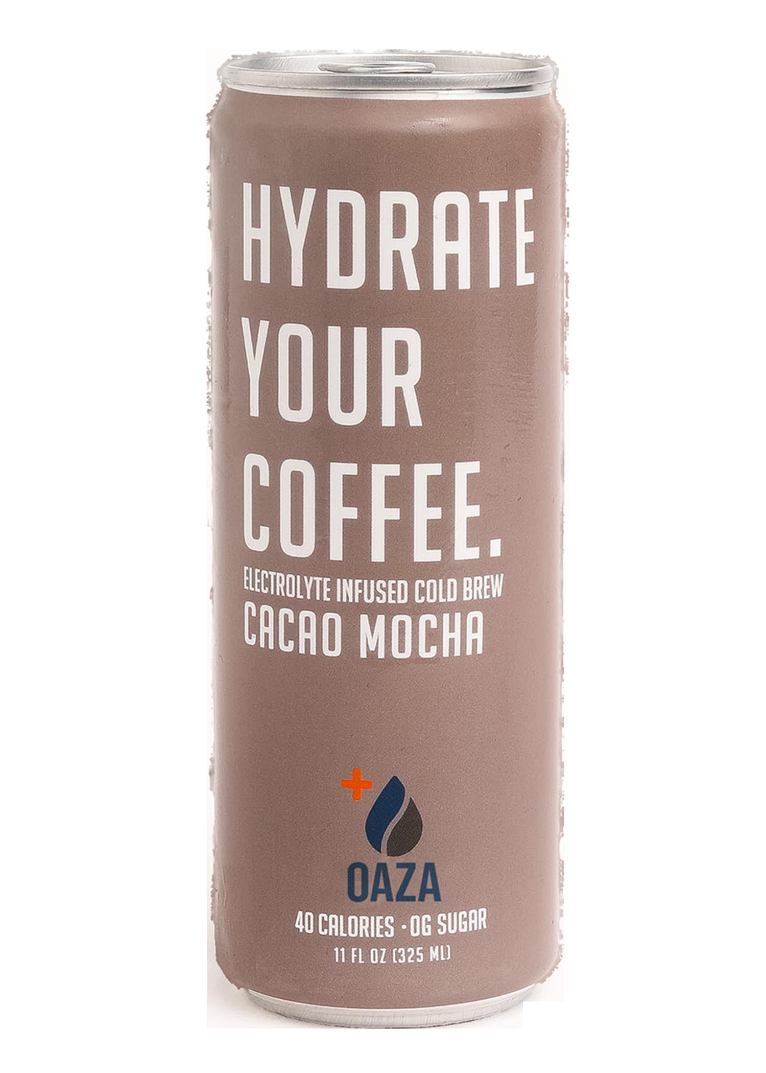 Cacao Mocha