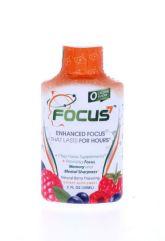 Focus 7 Shot