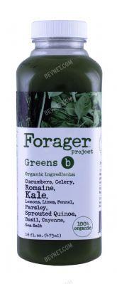 Greens B