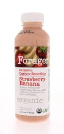 Forager Project: Forager StrawBanana Front