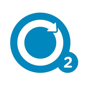 Formula O2