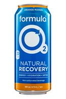 Formula O2: LivewellCollective-Formula-O2-16oz-OrangeMango-Front