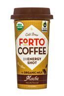 Forto-ColdBrew-2oz-Shot-Mocha-Front