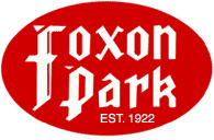Foxon Park